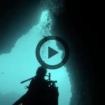 Scuba diving Thailand video